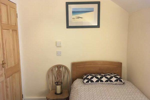 retorrick-mill-cottage-gallery-2