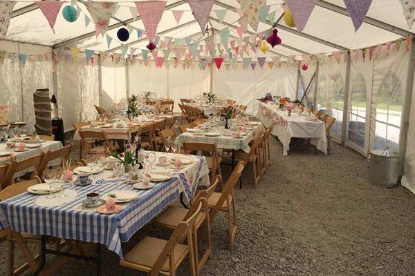 retorrick-mill-weddings-events-2