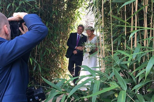 retorrick-mill-weddings-events-6