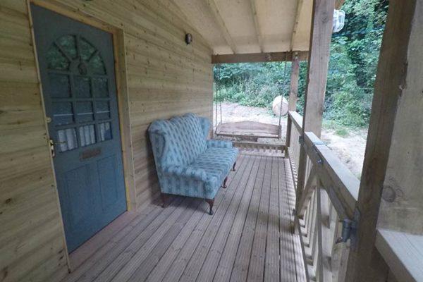 retorrickmill-accommodation-cabin-1