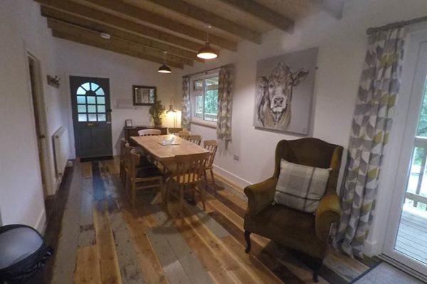 retorrickmill-accommodation-cabin-2