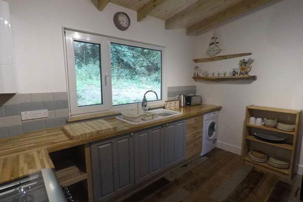 retorrickmill-accommodation-cabin-3